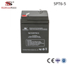 Sunstone Power UPS Batterien 6V 5AH Solar AGM Batterie kaufen